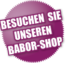 Beauty Center Wassenberg | Babor Kosmetik